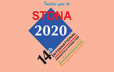 14th International Granites and Stone, Stona, Bangalore, India