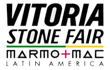 49th International Vitoria Stone Fair, Brazil